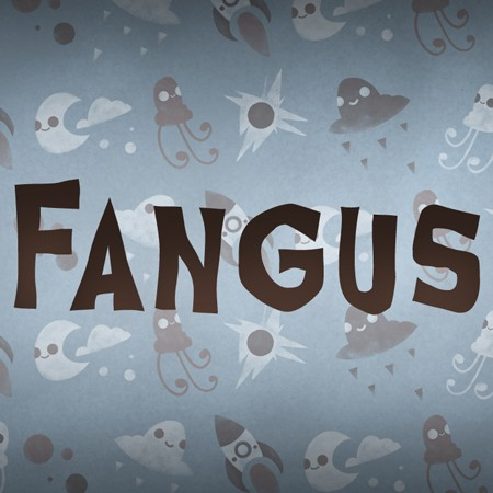 Fangus Blog A4man