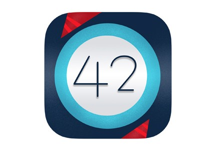 42 Orbs App - A4man