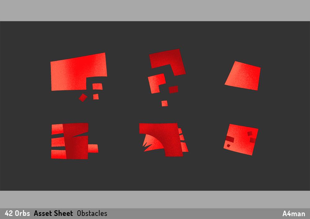 42-Orbs-Asset-Sheet-A4man-02