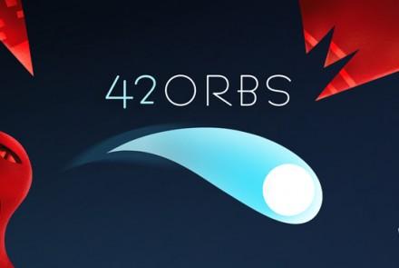 42-Orbs-Half-Sheet1