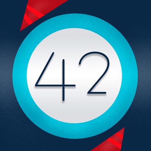 42-orbs-Icon