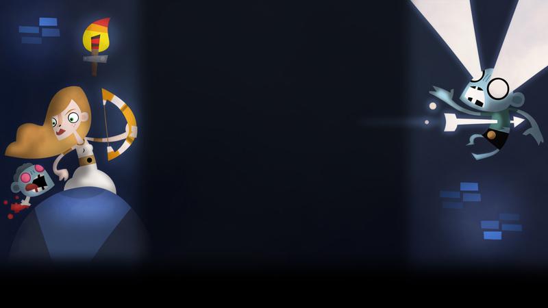 Amazon-Background-A4man