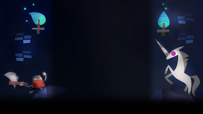 Dwarf-Background-A4man