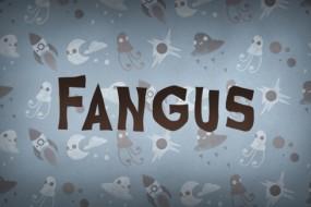 FANGUS