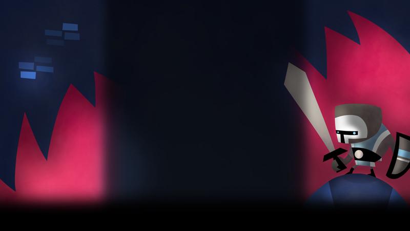 Knight-Background-A4man
