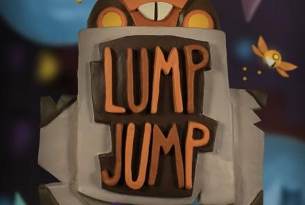 LumpJumpA4man Crop