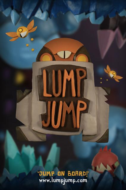 LumpJumpA4manSite
