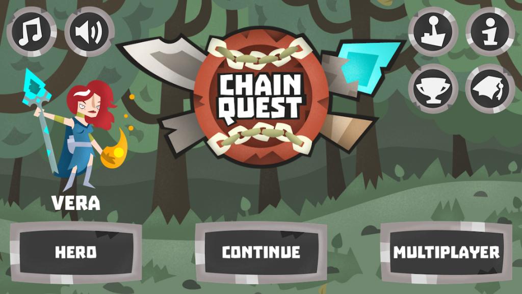 ChainQuestTitle