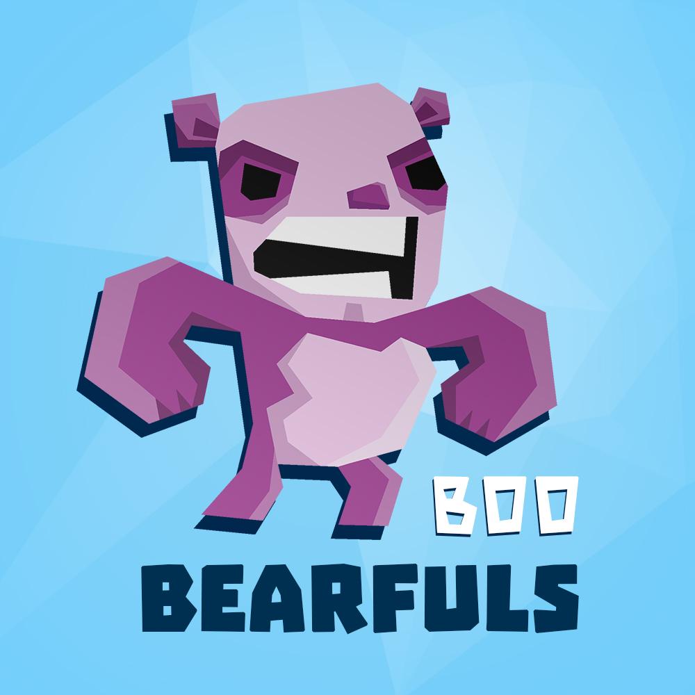 bearfuls-boo