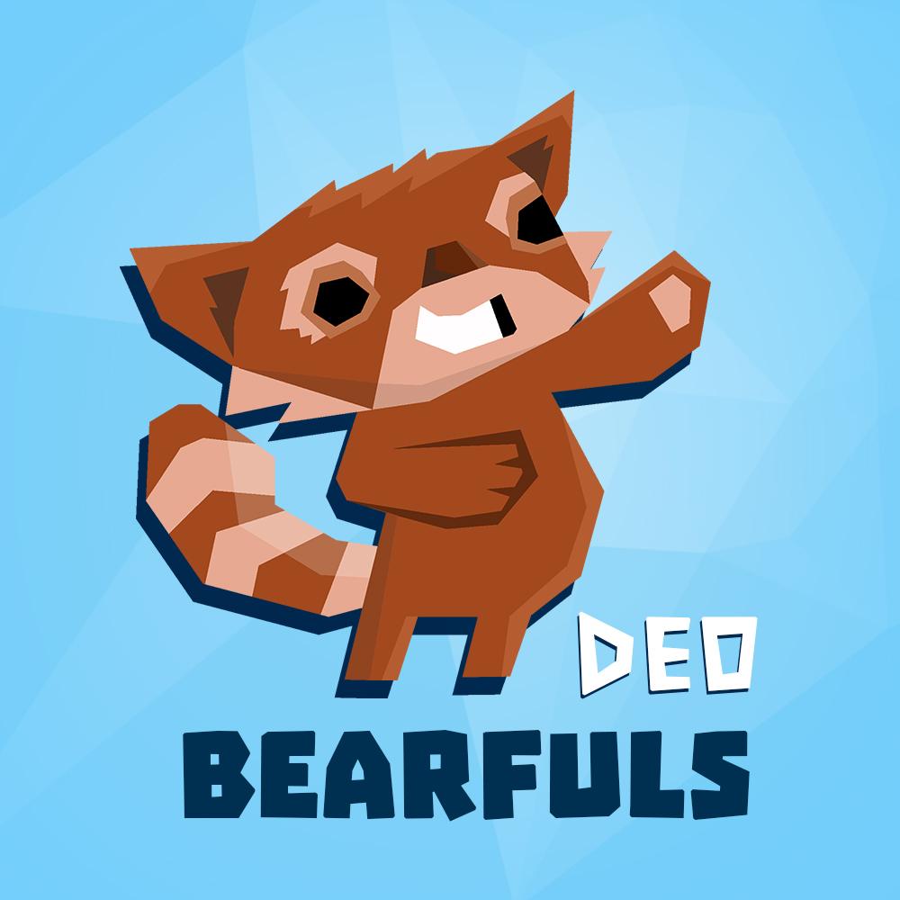 bearfuls-deo