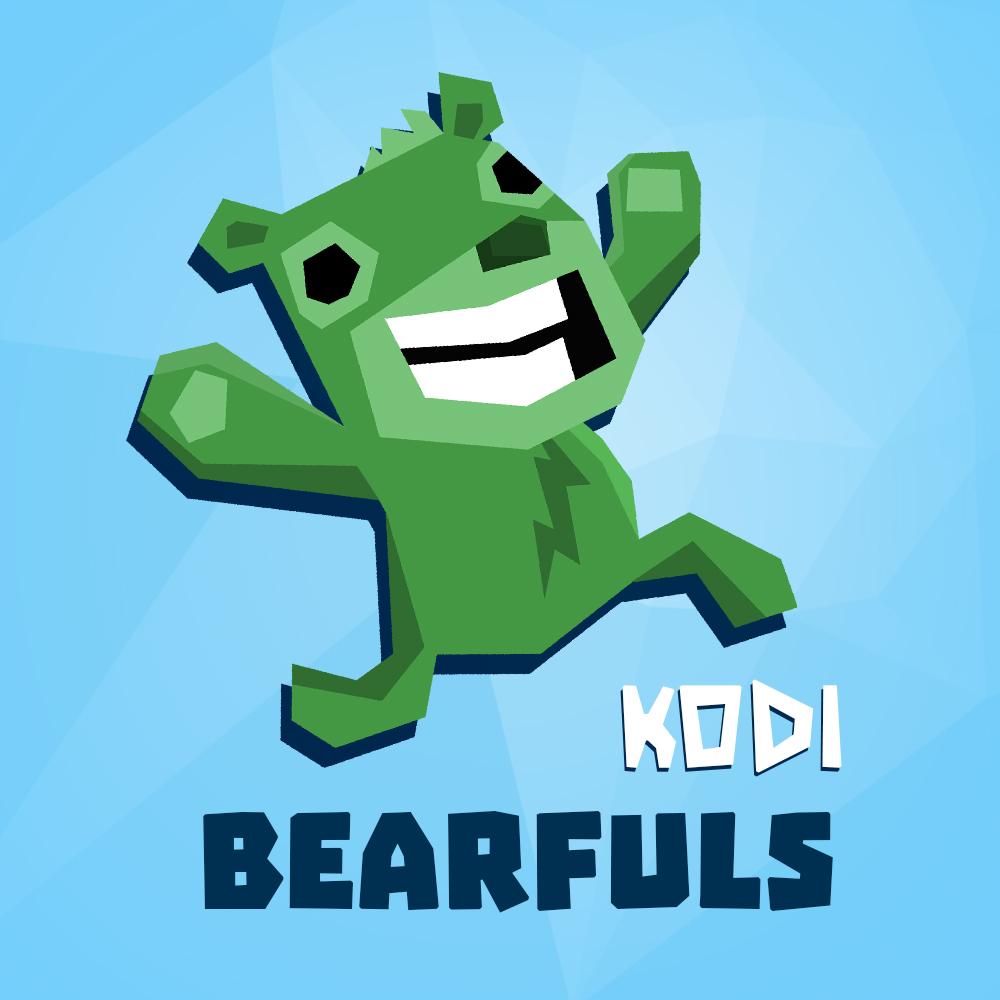 bearfuls-kodi