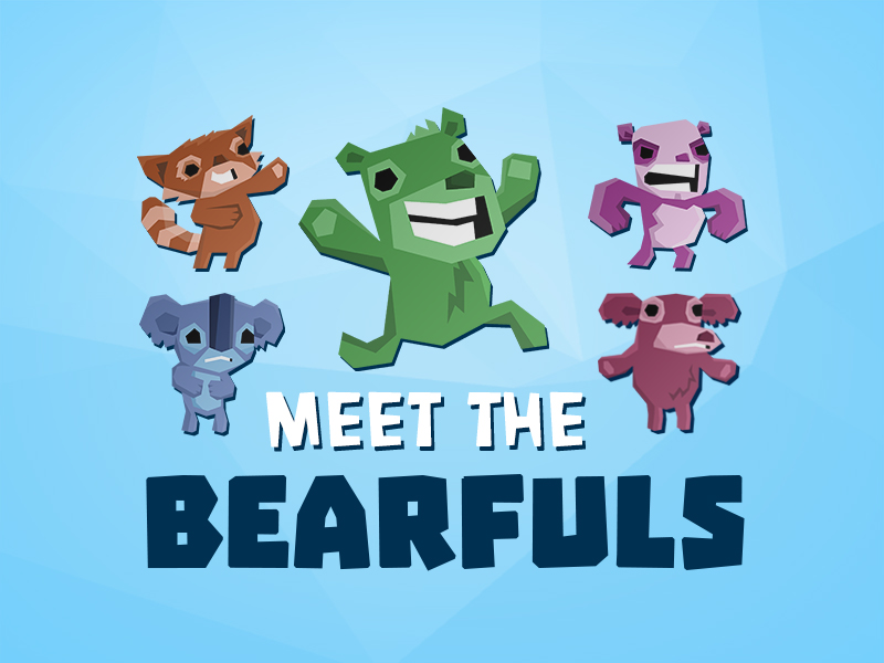 meet-the-bearfuls-a4man