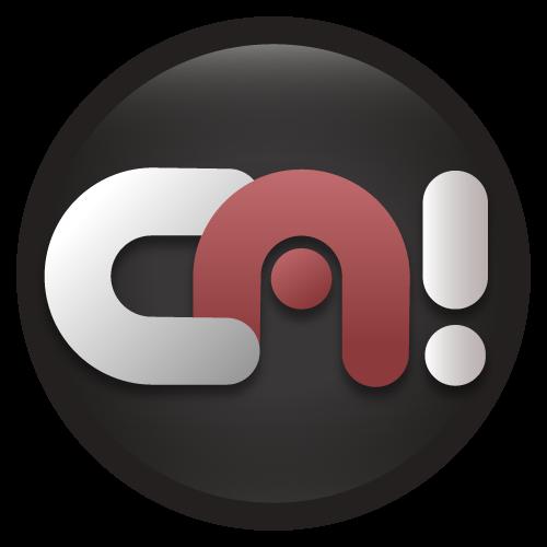 CA Logo Transparent500 px