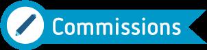 Commissions A4man