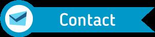Contact A4man