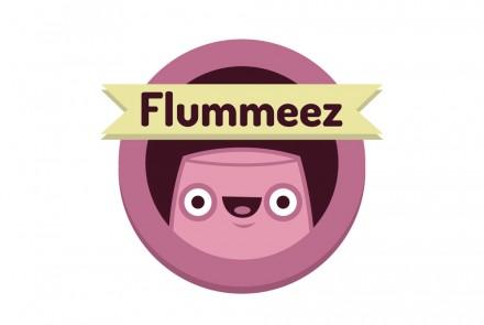 flummeez_a4man