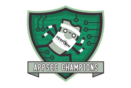 a_gift_from_a_fox_appsec_champions_logo_a4man_thumbnail