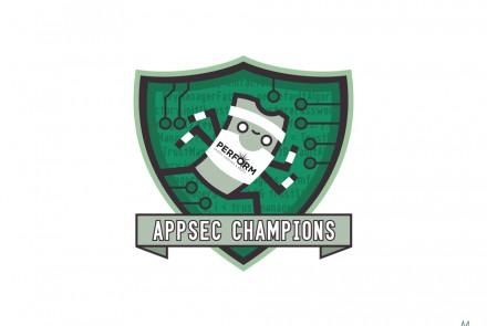 appsec_champions_a4man