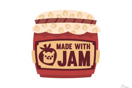 made_with_jam_01_a4man