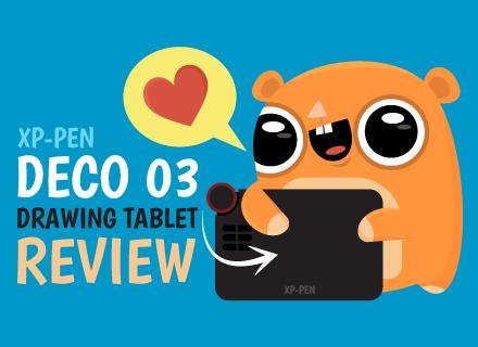 deco_03_review_a4manartist_thumbnail