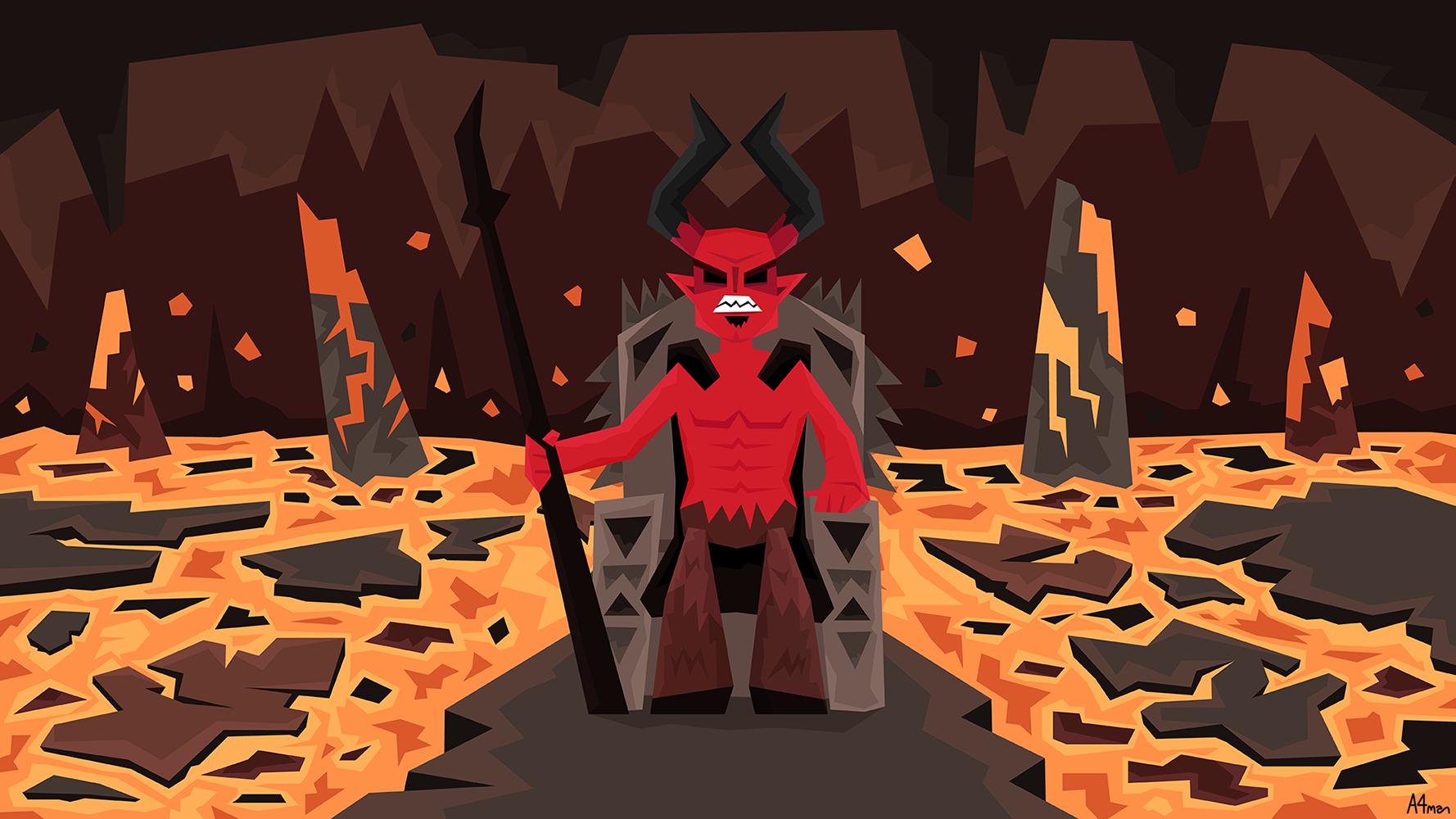 dungeon_crawl_a4manartist_01