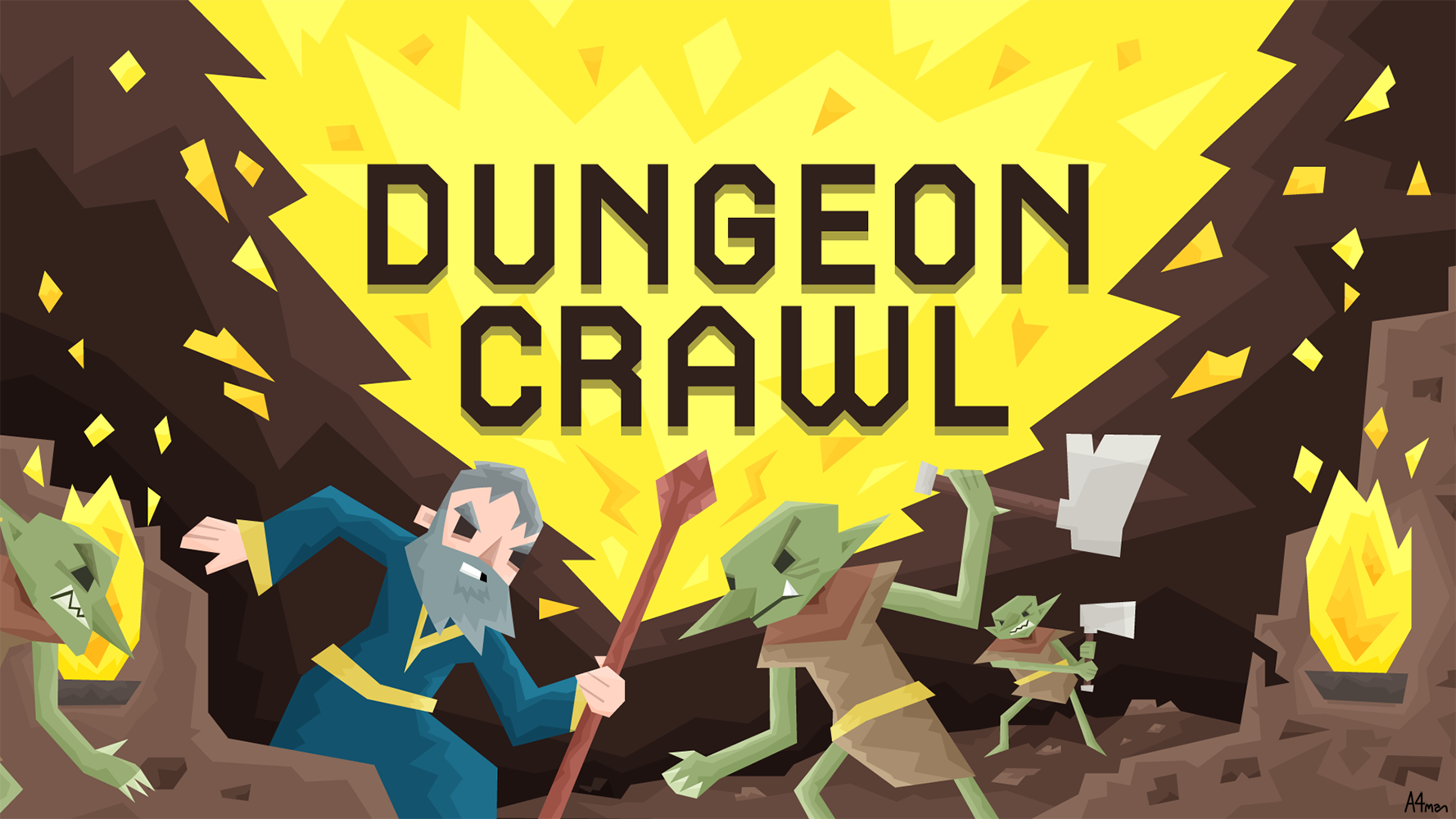 dungeon_crawl_a4manartist_05