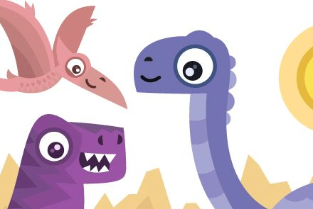 dinosaurs_a4manartist