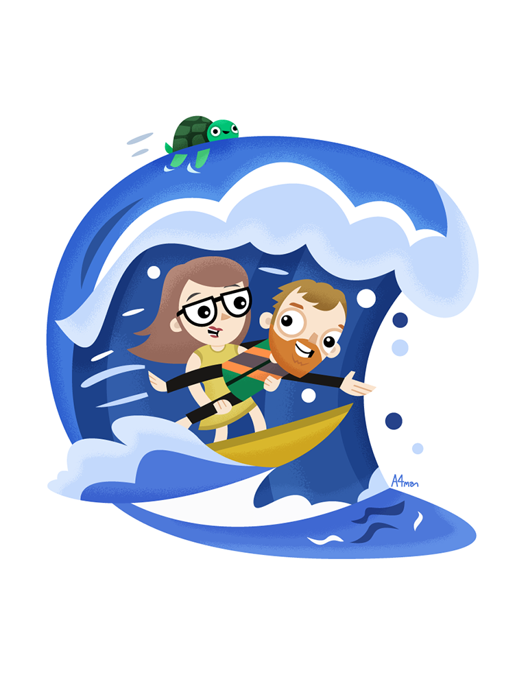 surfing_A4manArtist