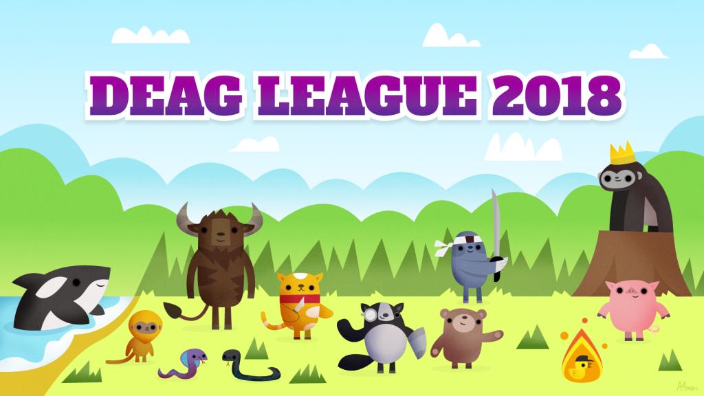 deag_league_2018_a4manartist