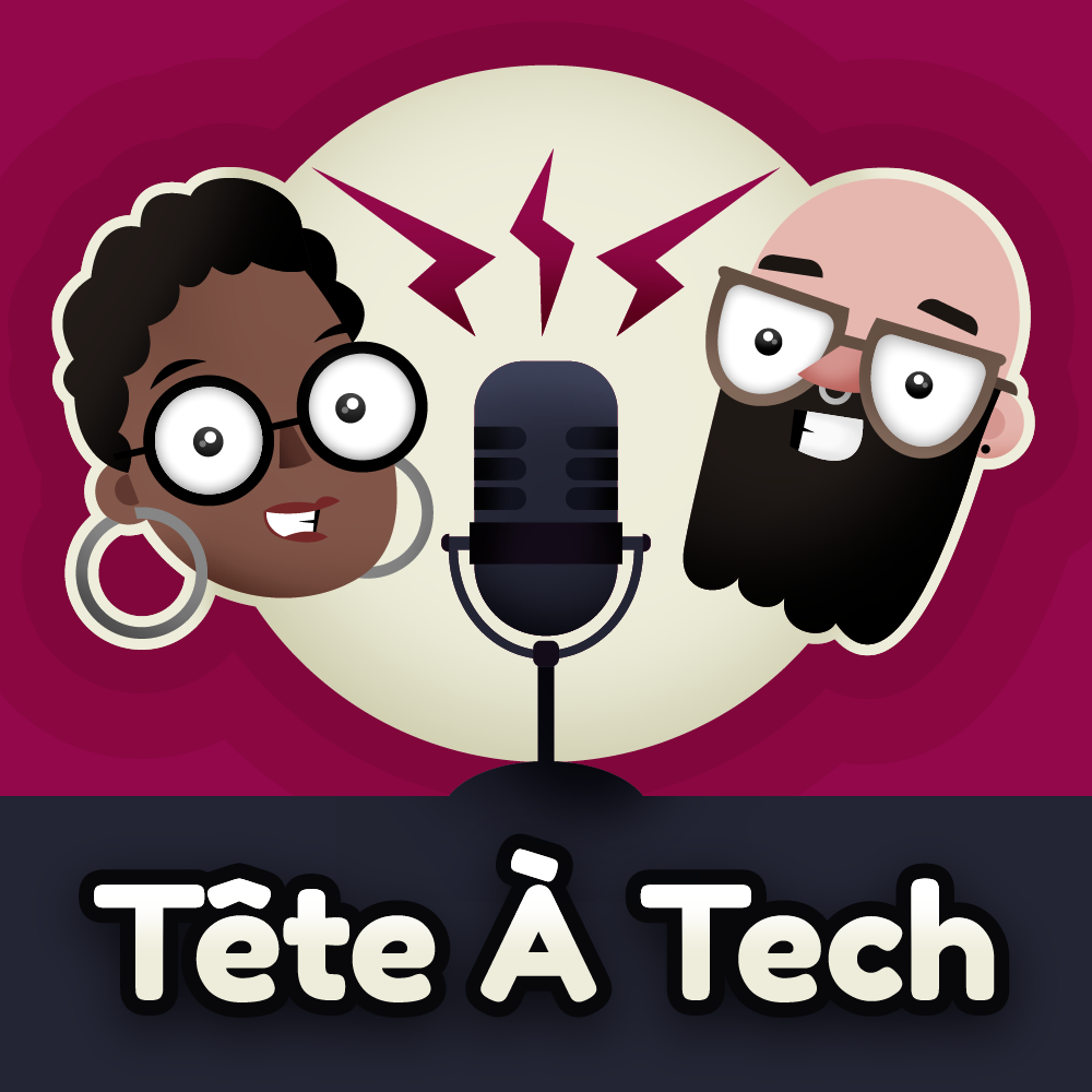 podcast_tête à tech_a4manartist