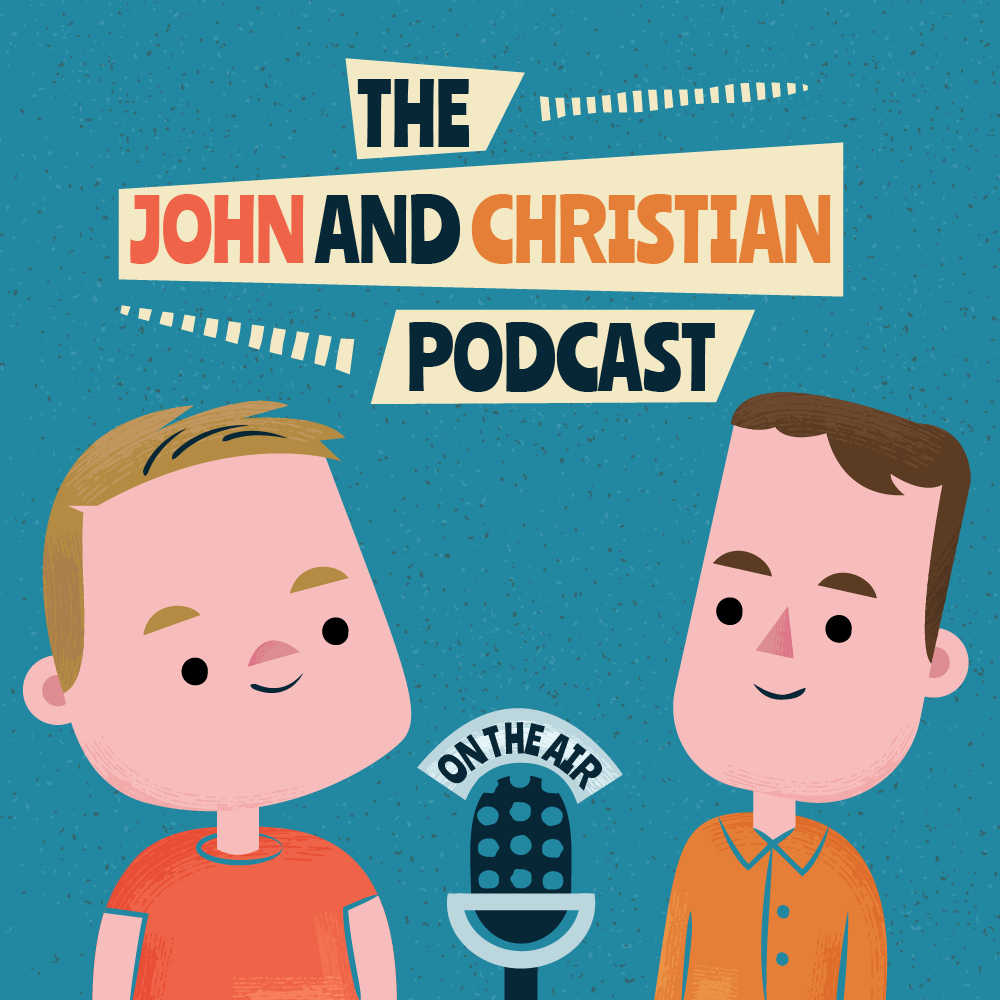 j&c_podcast_a4manartist_@2x
