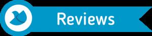 reviews_a4manartist@2x