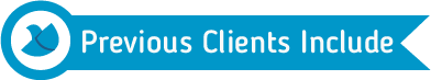 previous_clients_a4manartist