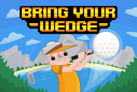 bring_your_wedge_a4manartist_web